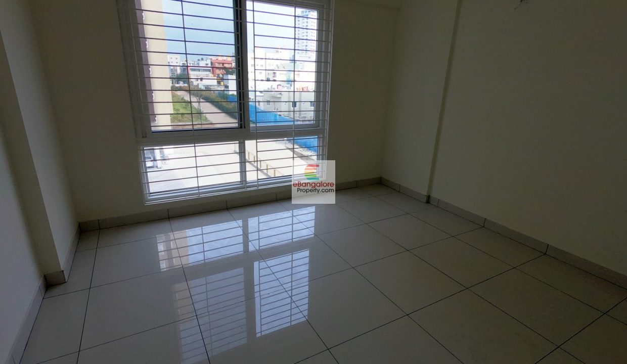 2bhk-flat-for-sale-on-hosa-road
