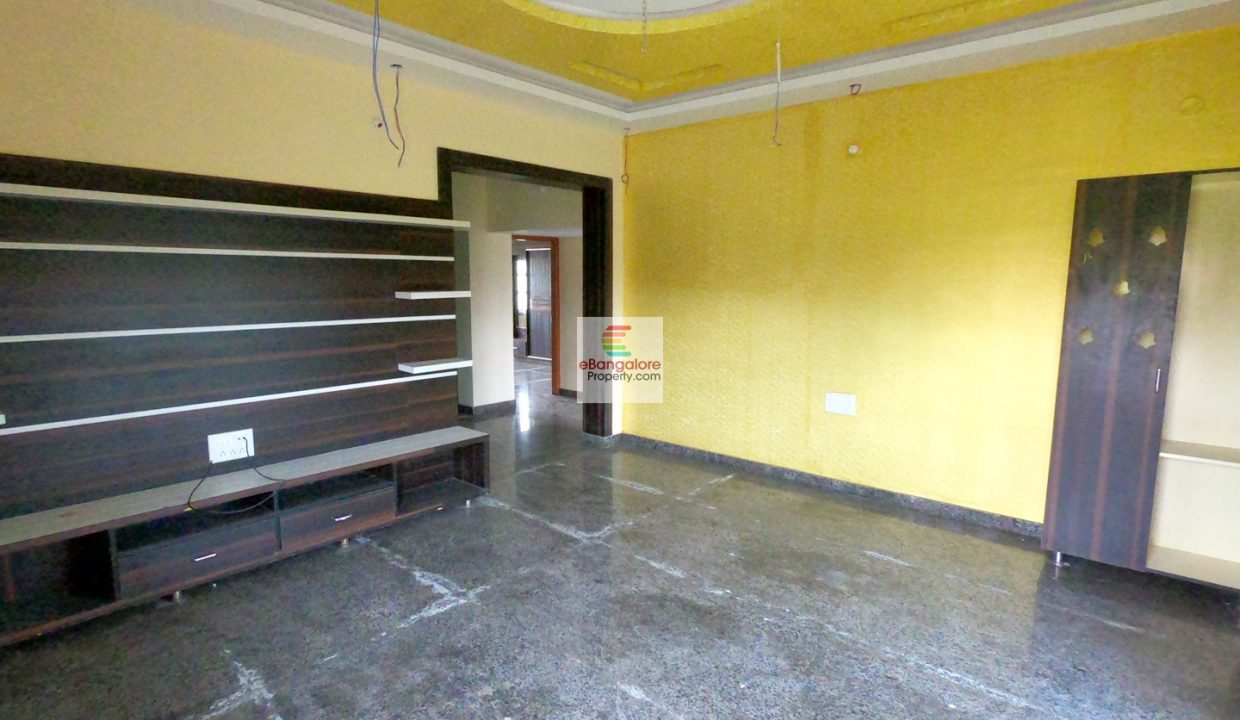 2bhk-independent-house-for-sale-in-bangalore-east