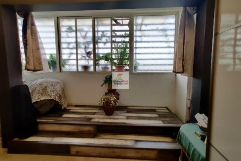 3 bedroom house for sale in jp nagar