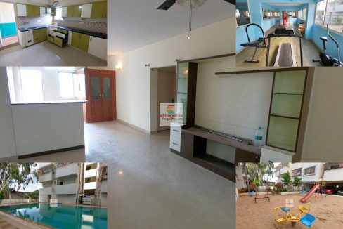 3-bedroom-house-for-sale-in-kudlu