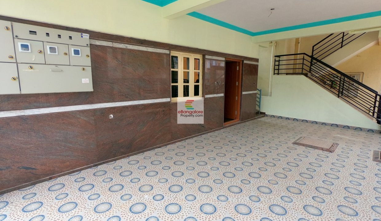 3-unit-building-for-sale-in-ms-palya.jpg