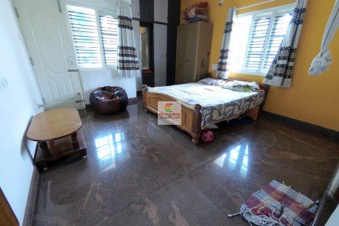 30x40-house-for-sale-in-banashankari.