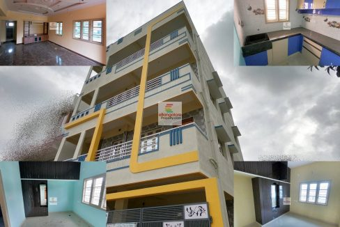30x40-independent-building-for-sale-in-bangalore-east.jpg