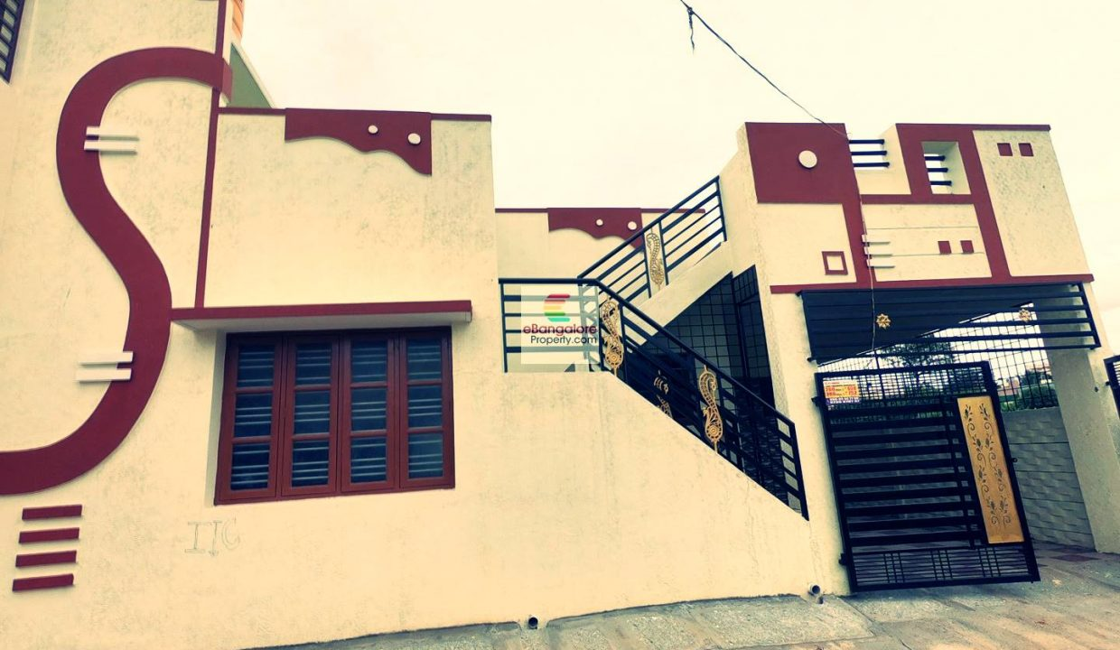 30x40-independent-house-for-sale-in-ramamurthy-nagar