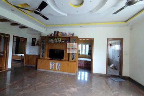 30x40-multi-unit-building-for-sale-in-banashankari
