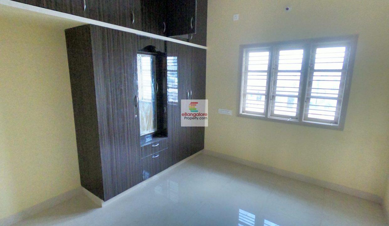30x40-multi-unit-building-for-sale-in-ramamurthy-nagar.jpg
