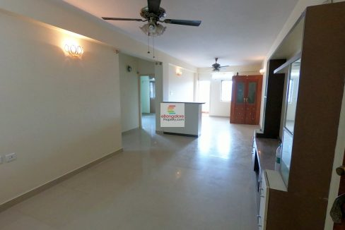3bhk-flat-for-sale-in-kudlu