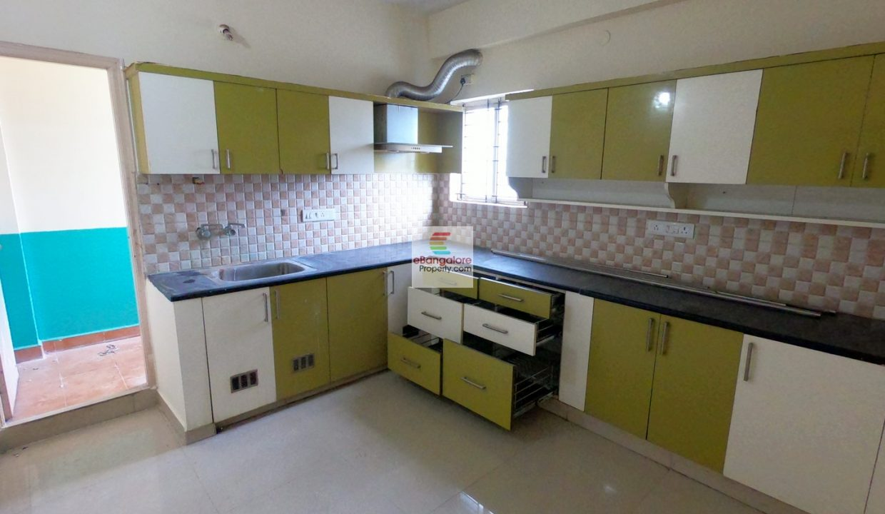 3bhk-flat-for-sale-near-electronic-city