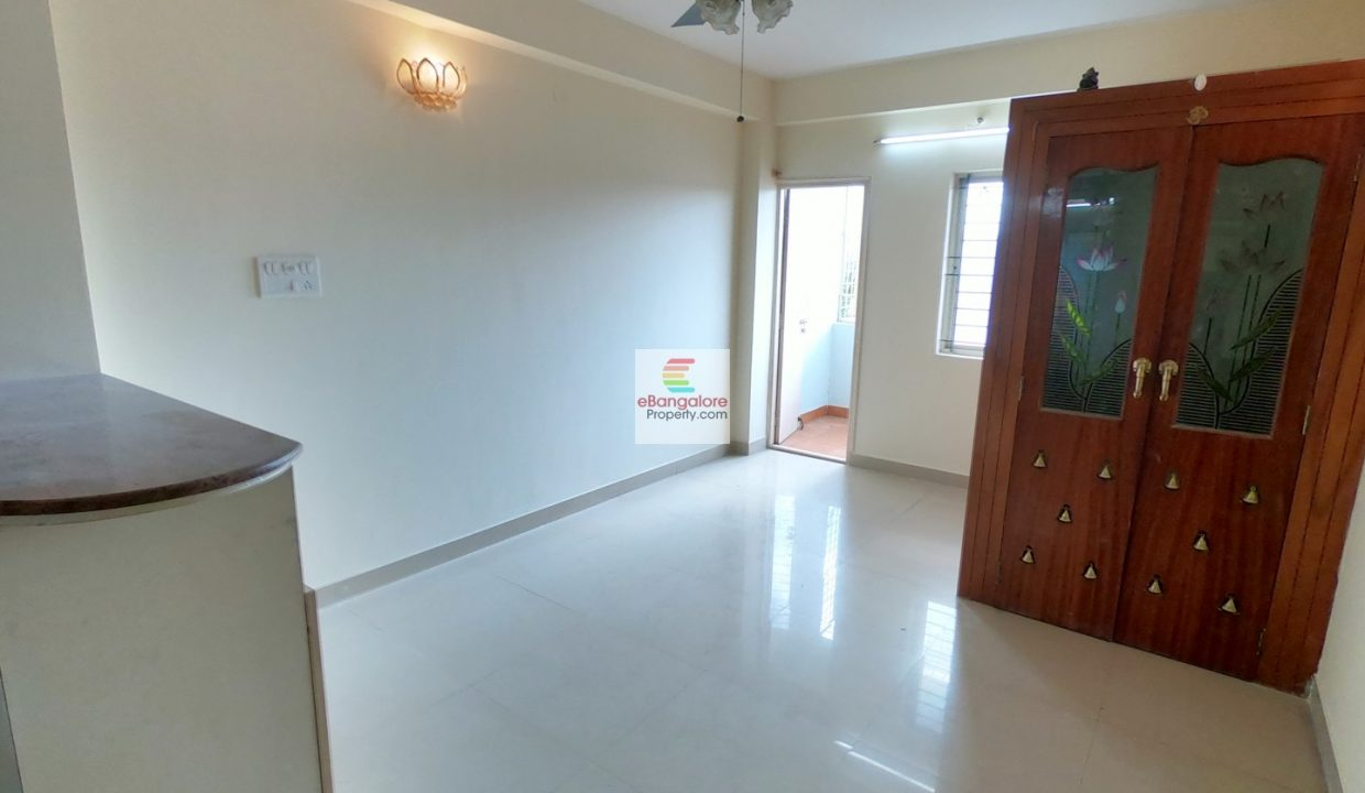 3bhk-flat-for-sale-off-hosur-road
