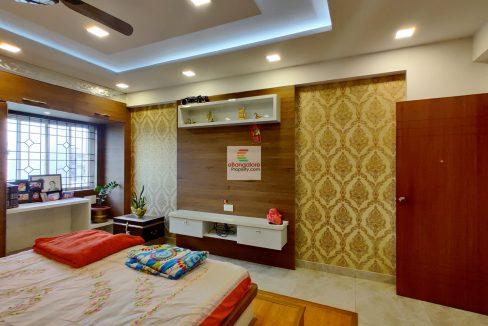 3bhk luxury apartment for sale in jp nagar