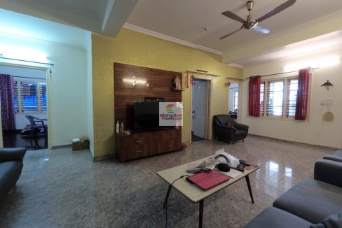 4-bedroom-house-for-sale-in-jayanagar.jpg