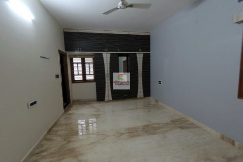 40x60-house-for-sale-on-bannerghatta-road