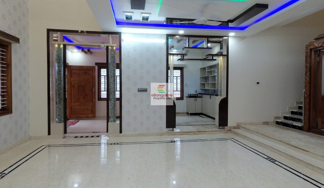 40x60-independent-house-for-sale-in-jp-nagar-extension