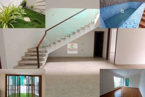 40x60-independent-house-for-sale-in-ombr-layout