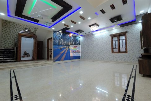 40x60-independent-house-for-sale-off-bannerghatta-road
