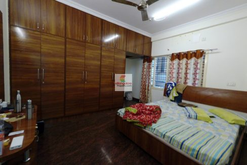 4bhk-apartment-for-sale-in-jayanagar.jpg