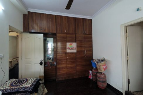 4bhk-condo-for-sale-in-Jayanagar.jpg
