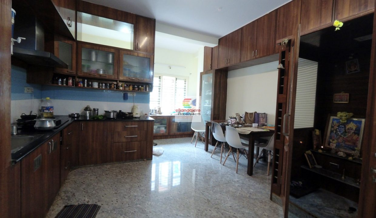 4bhk-flat-for-sale-in-jayanagar.jpg