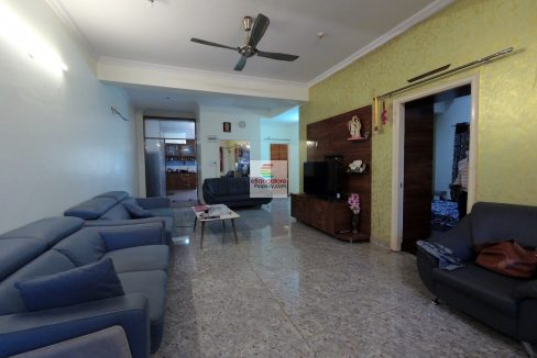 4bhk-house-for-sale-in-jayanagar.jpg