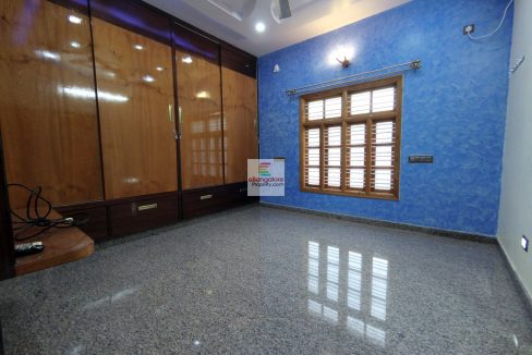 4bhk-house-for-sale-in-jp-nagar.jpg