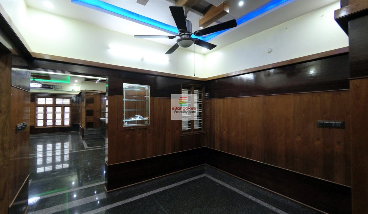 4bhk-independent-house-for-sale-in-jp-nagar.jpg