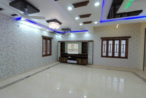 60x40-independent-house-for-sale-in-bangalore-south