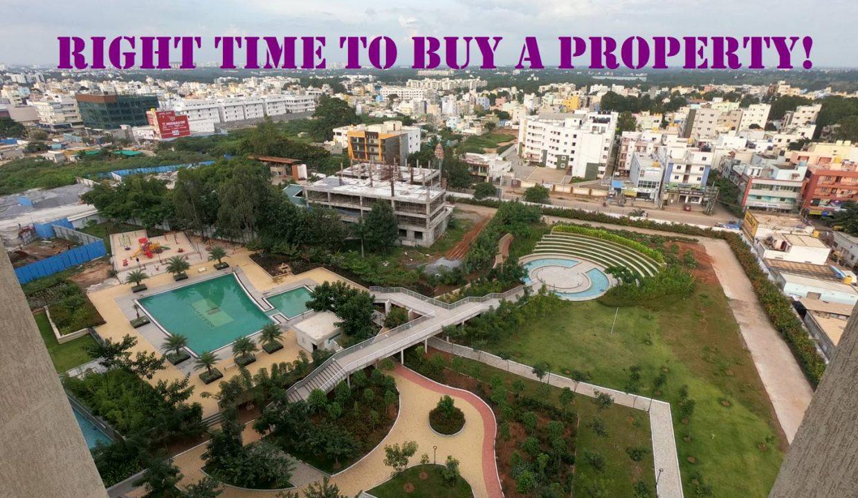 Bangalore-real-estate-news