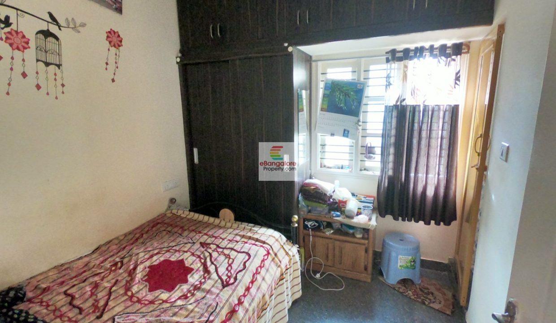 affordable-home-for-sale-near-jalahalli.jpg