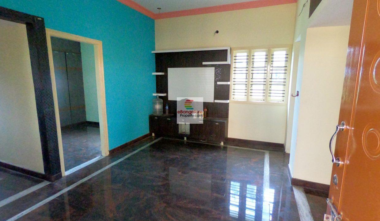 building-for-sale-near-vidyaranyapura.jpg