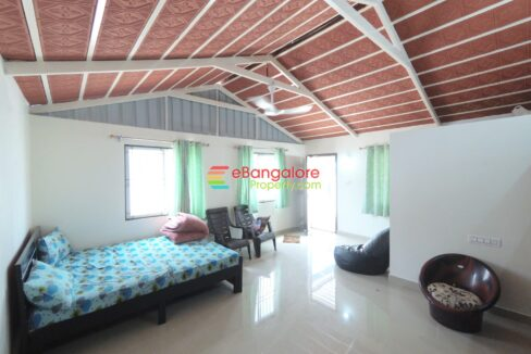 canopy-floor.jpg