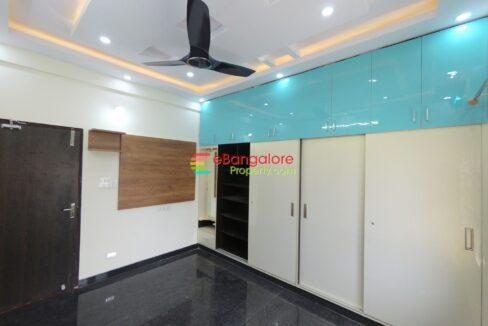 commercial-building-for-sale-in-ramamurthy-nagar-1.jpg