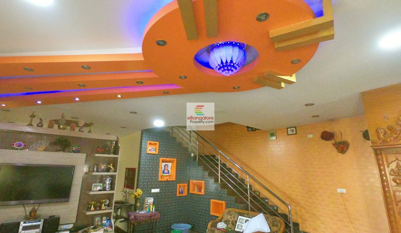 false-ceiling-work.jpg