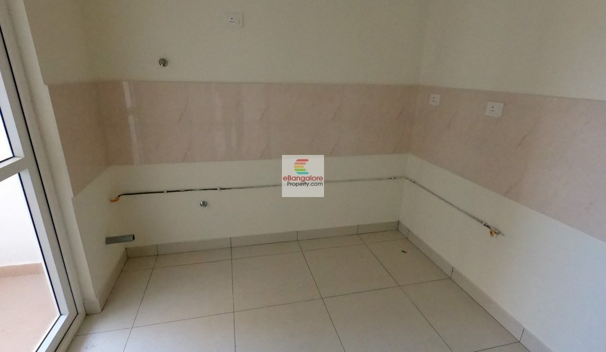 flat-for-sale-in-mahaveer-ranches