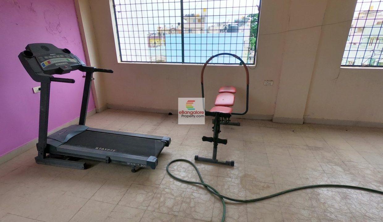 gym-room.jpg