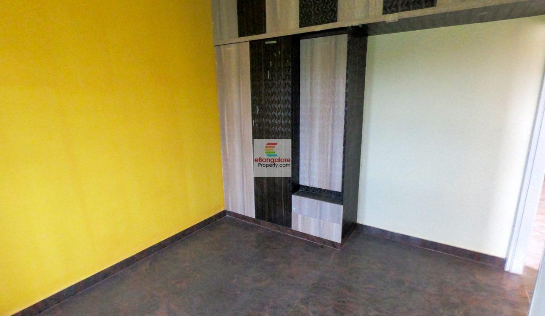 house-for-sale-near-vidyaranyapura