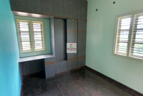 independent-3-unit-house-for-sale-in-ms-palya.jpg