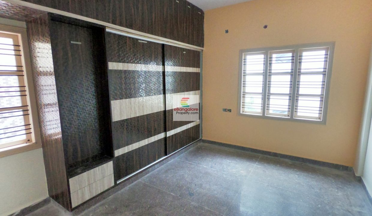 independent-30x40-house-for-sale-in-bangalore.jpg