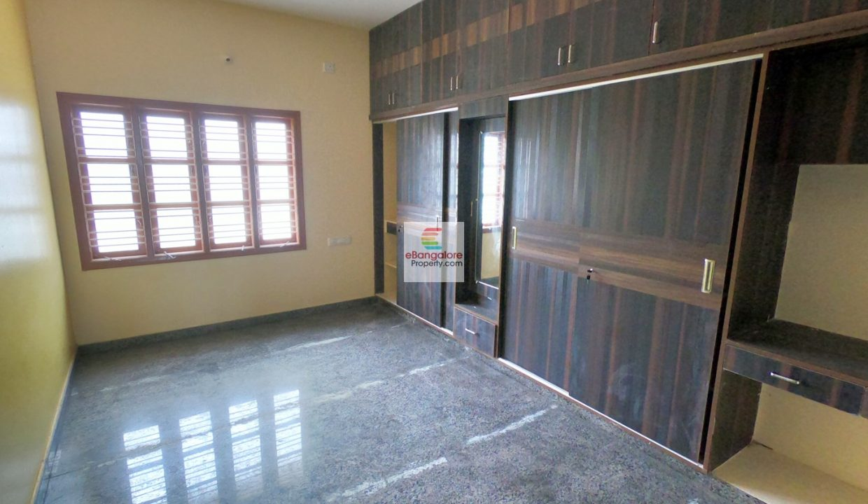 independent-30x40-house-for-sale-in-bangalore-east