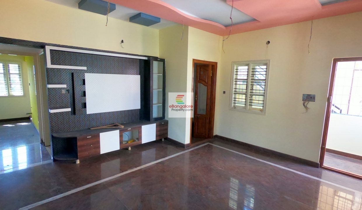 independent-building-for-sale-in-bangalore-north-west.jpg