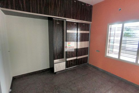 independent-building-for-sale-near-ms-palya.jpg