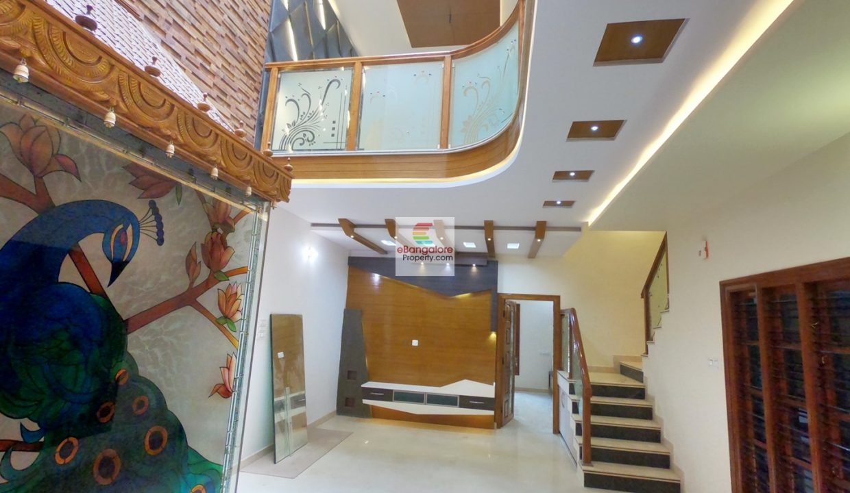 independent-bungalow-for-sale-in-sunkadakatte