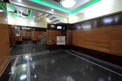 independent-corner-house-for-sale-in-jp-nagar.jpg