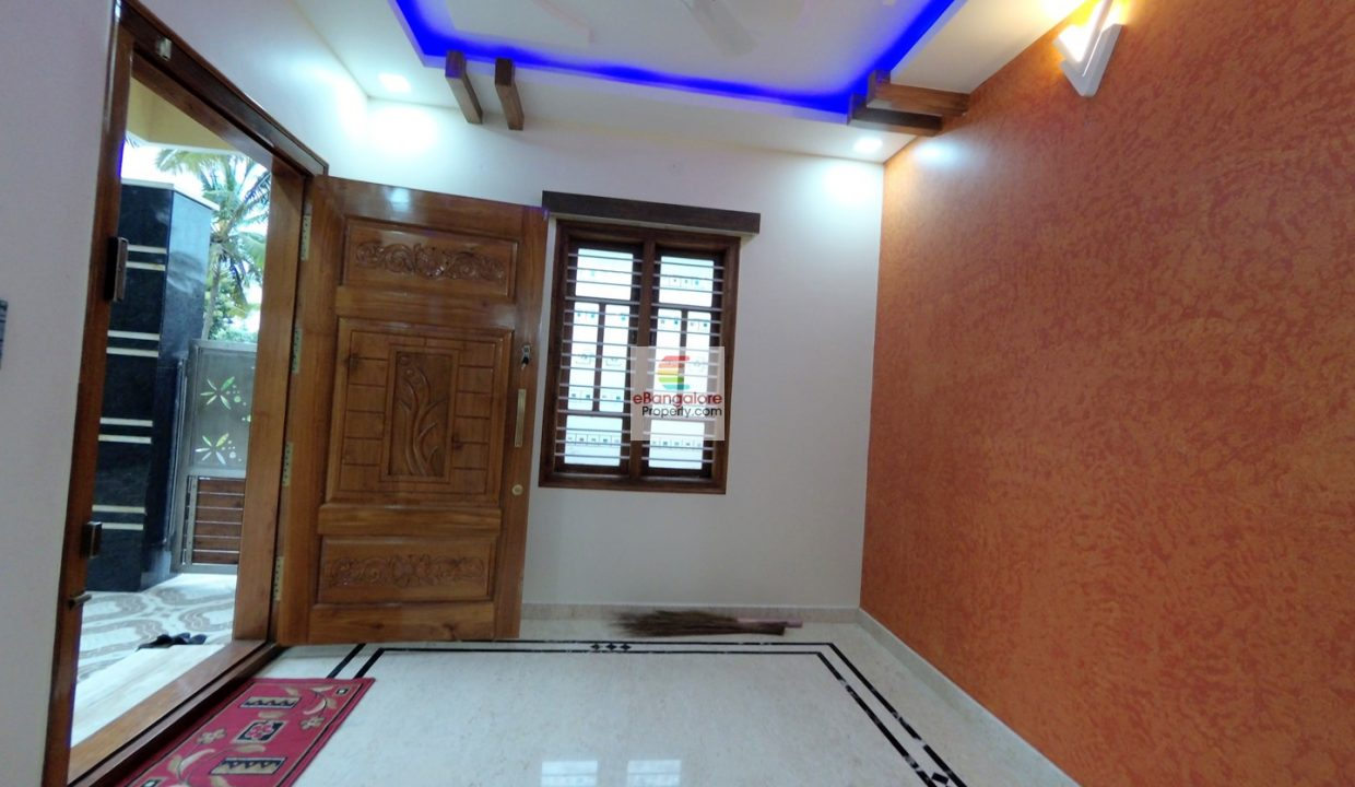 independent-house-for-sale-in-bangalore-south