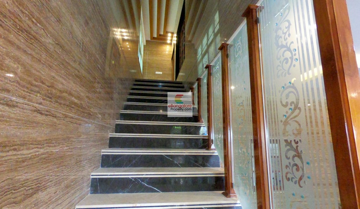 independent-house-for-sale-in-bangalore-west