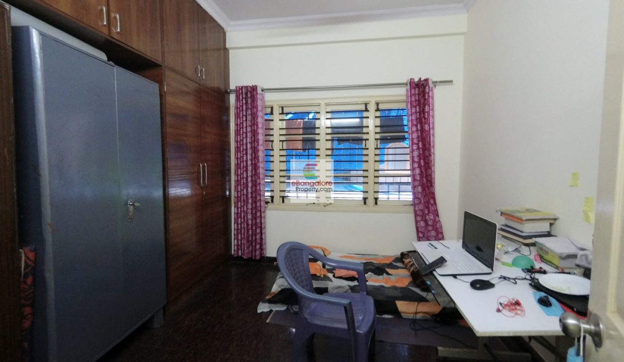 independent-house-for-sale-in-jayanagar.jpg