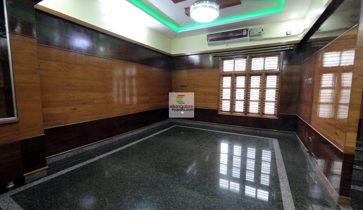 independent-house-for-sale-in-jp-nagar.jpg