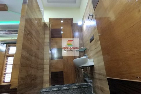 independent-house-for-sale-in-jp-nagar-extension.jpg