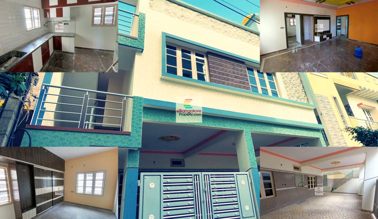 independent-house-for-sale-in-ms-palya-1.jpg