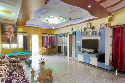independent-house-for-sale-in-nandini-layout-3.jpg