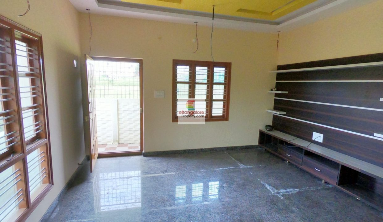 independent-house-for-sale-in-ramamurthy-nagar